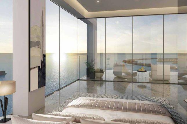 Thumbnail Apartment for sale in 1Jbr, Jumeirah Beachfront, Dubai Marina, Dubai