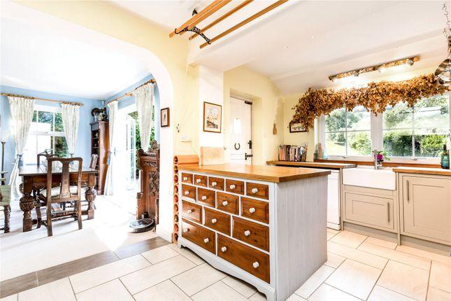 Picture No. 12 of Brooklands Cottages, Walderton, Chichester, West Sussex PO18