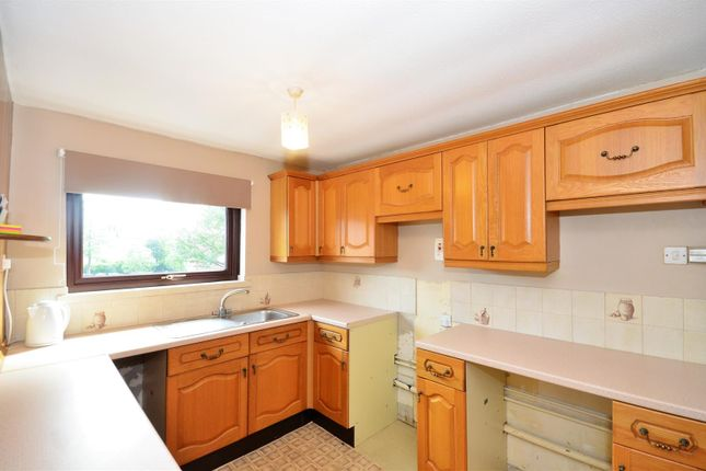 Kitchen of Gray Court, Gray Road, Sunderland SR2