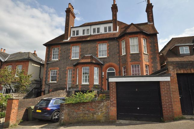 Thumbnail Studio for sale in Semaphore Road, Guildford