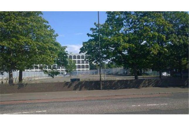 Thumbnail Land to let in Telephone House, 357, Gorgie Road, Edinburgh, Midlothian, Scotland