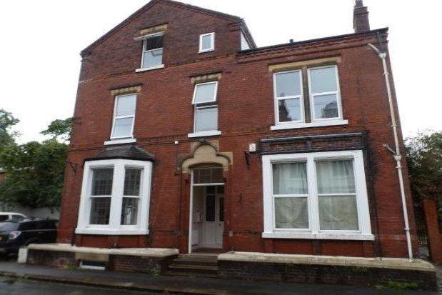 Room to rent in Westfield Terrace, Wakefield WF1
