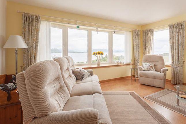 Photo 4 of Ferrindonald, Teangue, Isle Of Skye IV44