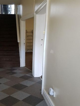 Thumbnail Terraced house for sale in Henry Street, Blackpool