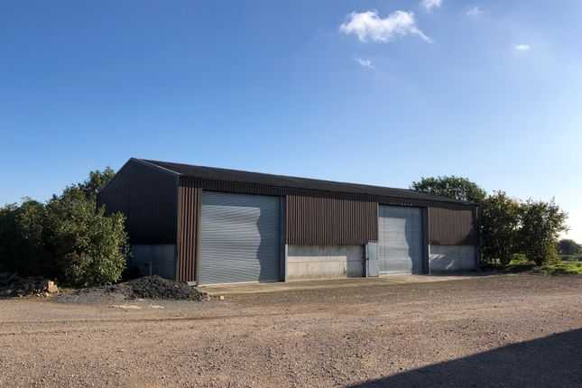 Thumbnail Industrial to let in Charlton Road, Aynho