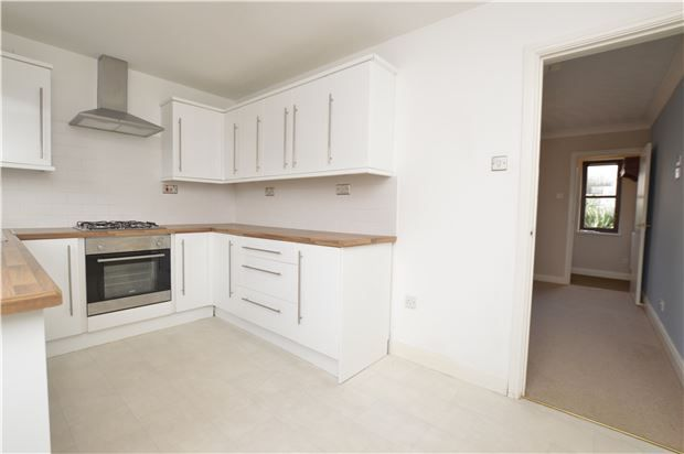 2 bed semi-detached house for sale in Couzens Close, Chipping Sodbury, Bristol