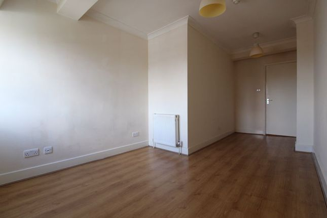 1 Bedroom of High Street, Bromley BR1