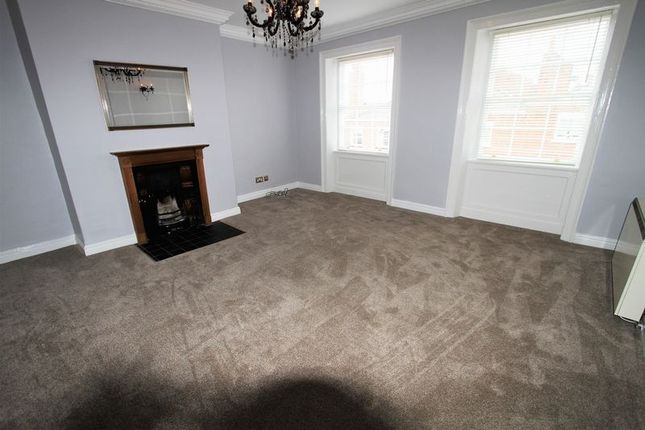 Thumbnail Flat to rent in Stanley Place, Chester, Cheshire