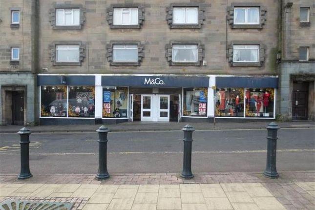 Thumbnail Retail premises to let in 7 - 9, Houstoun Square, Johnstone, Scotland