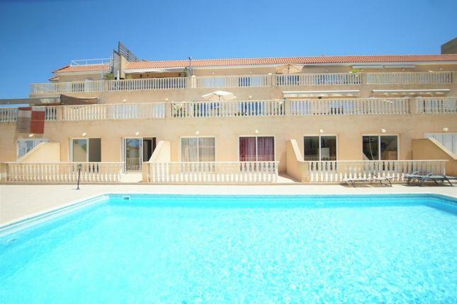 Apartment for sale in Kissonerga, Paphos, Cyprus