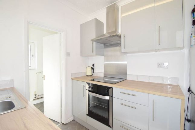 Thumbnail Property to rent in Crown Street, Morriston, Swansea