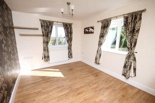Bedroom Five of Station Road, North Cowton, Northallerton DL7