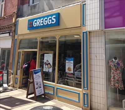 Thumbnail Retail premises to let in 14 Newgate Street, Bishop Auckland, County Durham
