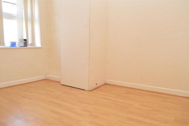 Bedroom 2 of Cummings Street, Hollinwood, Oldham OL8
