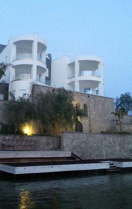 Thumbnail Villa for sale in Yalikavak, Bodrum, Aydın, Aegean, Turkey