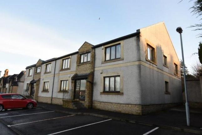 Thumbnail Flat to rent in Baird Road, Ratho, Newbridge