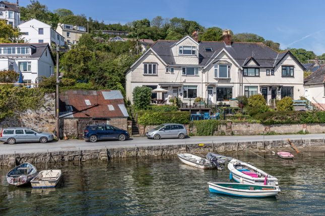 2 bed end terrace house for sale in Golant, Fowey PL23