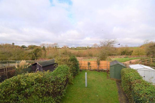 Photo 14 of Moorlands, Wing, Leighton Buzzard LU7