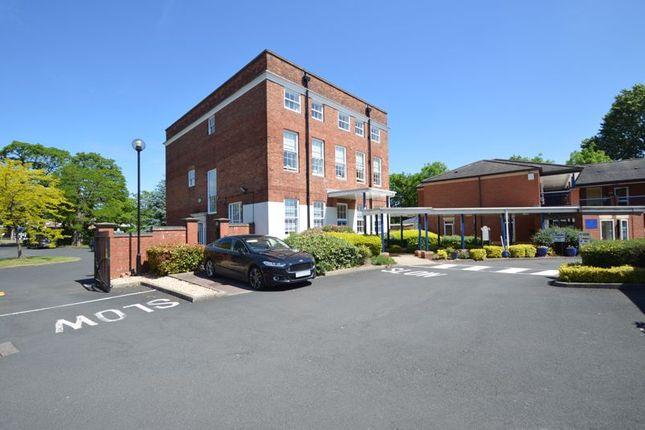 Thumbnail Property for sale in Brookvale Road, Erdington, Birmingham