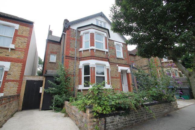 Maisonette for sale in Flat 2, Moreton Road, South Croydon, Surrey