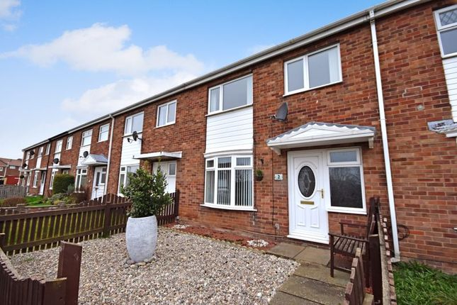 Photo 11 of Fountains Close, Whitby YO21
