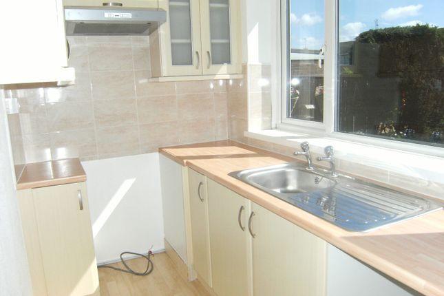 Kitchen of Wardley Drive, Wardley, Gateshead NE10