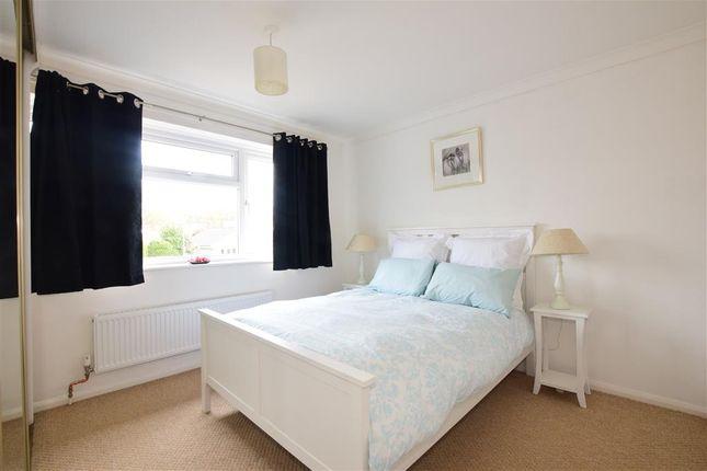 Bedroom 1 of Neville Gardens, Emsworth, Hampshire PO10