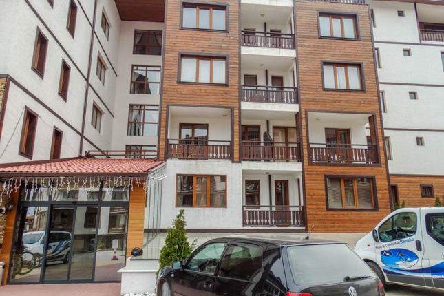 Studio for sale in Bansko, Blagoevgrad, Bg
