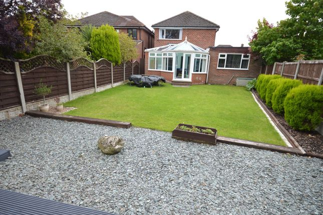 Picture No. 30 of Bancroft Close, Woolton, Liverpool L25
