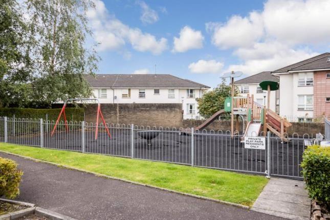 Picture No.21 of Hilton Gardens, Anniesland, Glasgow G13