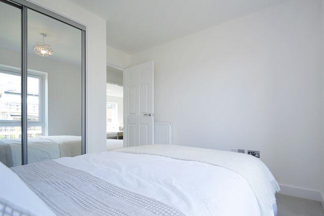3 bedroom flat for sale in Golden Knowes Road, Banff