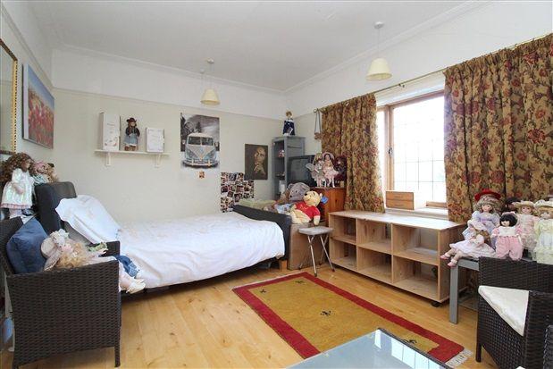 Bedroom 3 of Waterloo Road, Southport PR8