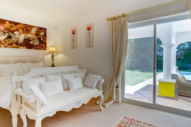 Guest Bedroom of Alvor, Portimão, Portugal