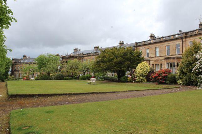 Photo 2 of Cleveden Crescent, Kelvinside, Glasgow G12
