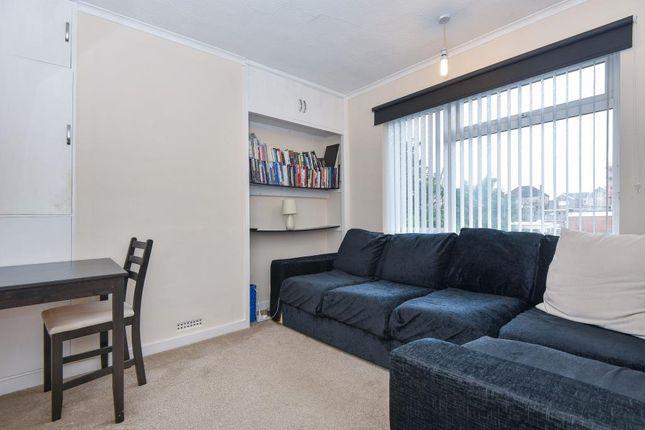 Living Room of Slough, Berkshire SL2