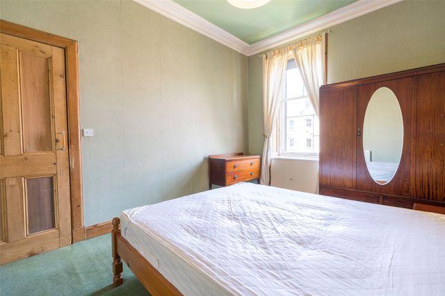 Bedroom Alt of Albion Road, Edinburgh EH7