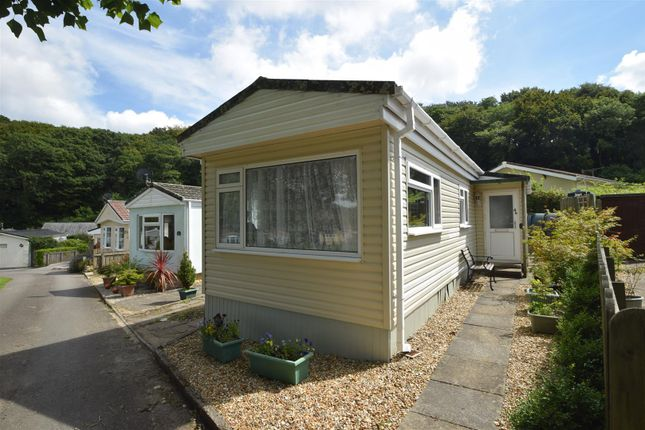 Homes For Sale In Park View Truro Cornwall