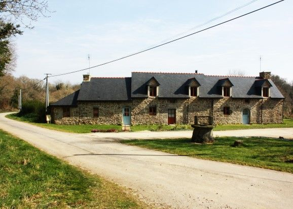 Properties for sale in Langonnet, France | Overseas Properties