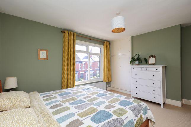 Bedroom 1 of Marshall Road, Sheffield S8