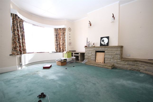 Lounge of Welling Way, Welling, Kent DA16