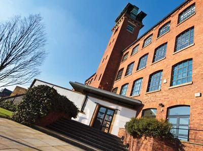 Thumbnail Office to let in Eastgate, 2 Castle Street, Manchester