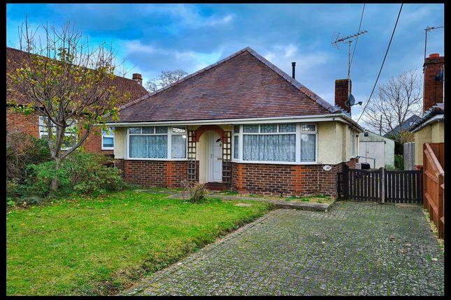 Hammonds Green, Totton, Southampton SO40