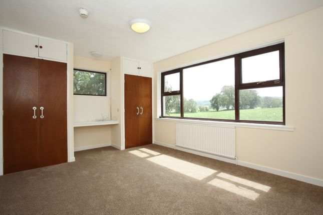 Bedroom 1 of Moniaive, Thornhill DG3