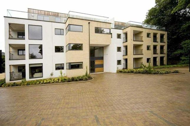 Thumbnail Flat to rent in 15 The Vineyard, Vine Street, Salford