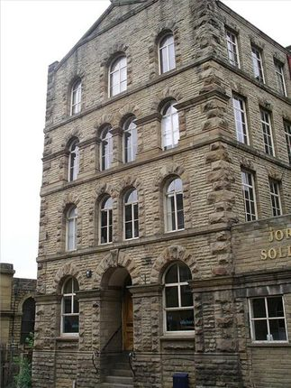 Photo 4 of Neil Jordan House, 22-26, Wellington Road, Dewsbury WF13