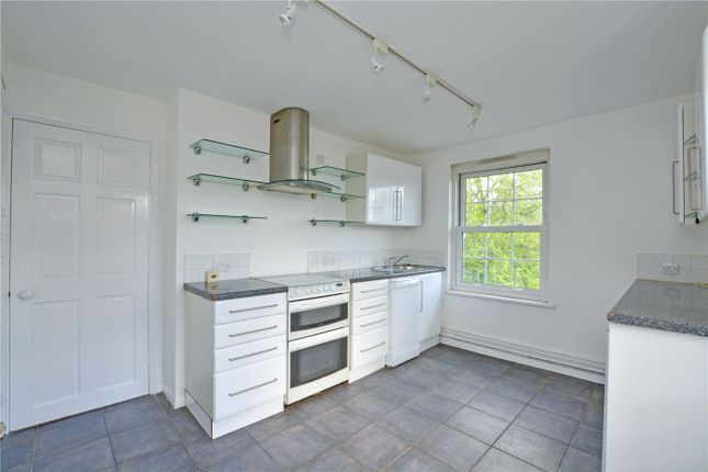Kitchen/Diner of Barnstaple House, Devonshire Drive, London SE10