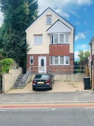 Thumbnail Detached house for sale in Barton Street, Gloucester, Gloucestershire