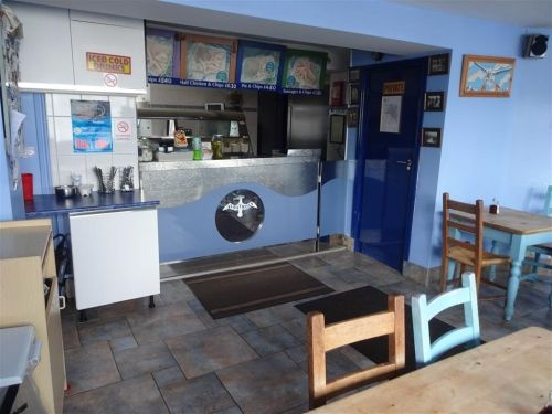 Thumbnail Flat for sale in Totnes, Devon