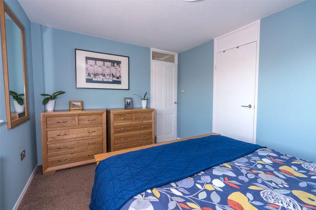 Bedroom 2 Alt of Mortonhall Park Crescent, Edinburgh EH17