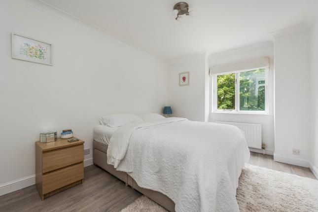 Bedroom 1 of Belmont Road, Leatherhead, Surrey KT22